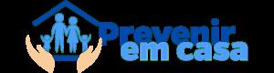 Prevenir em Casa