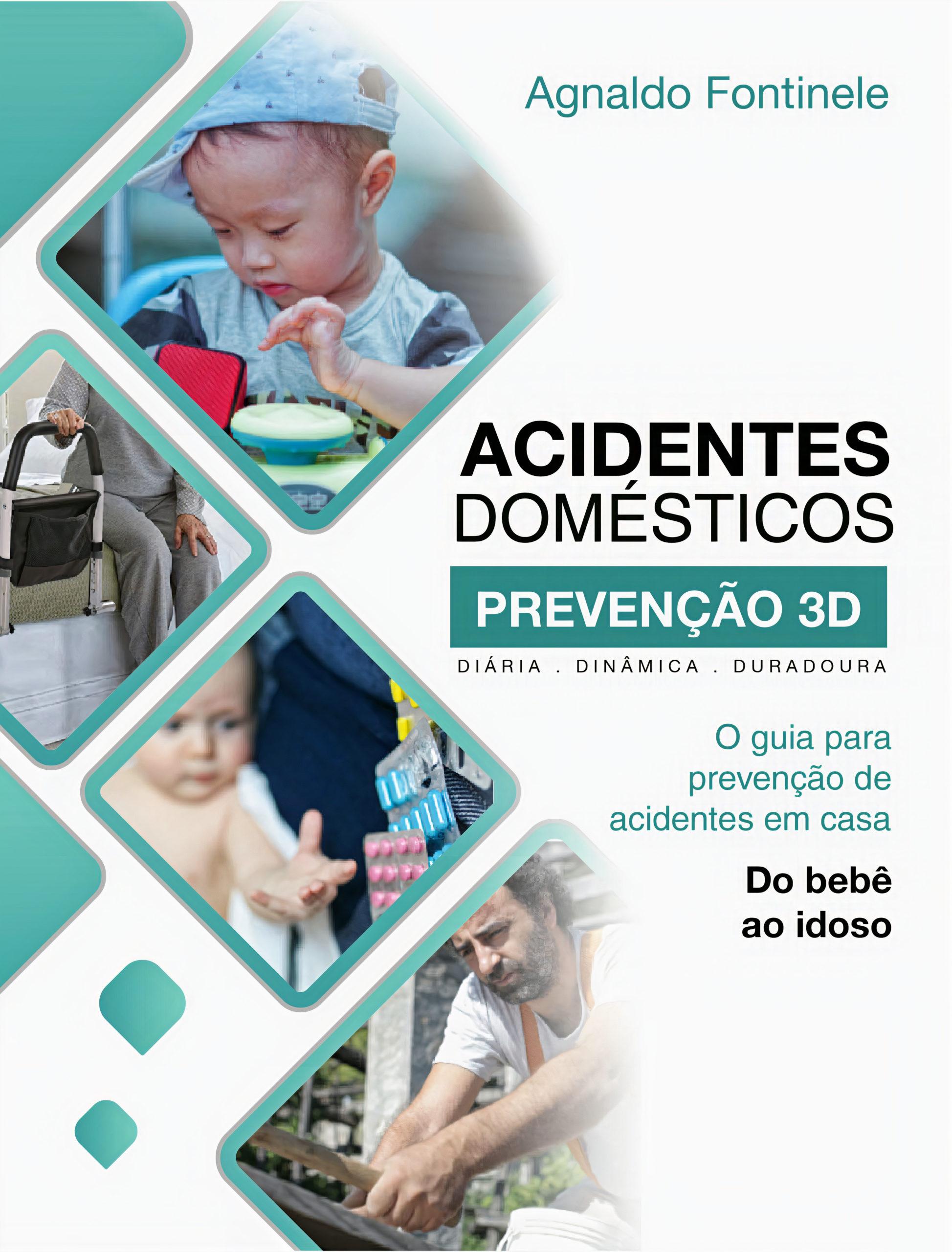 e-bookPrevençaoDeAcidentesCapa01